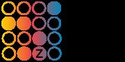 logo_ccnz