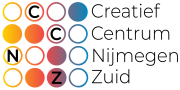 logo transparant zonder bol