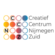 CCNZ – Creatief Centrum Nijmegen-Zuid